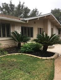 northwest austin homes for sale regent property group austin texas