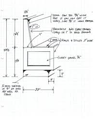 what is the height of a kitchen island standard bench height kitchen amarillobrewing co
