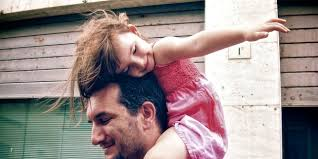 Dad Yelling At Daughter Meme - 7 damn good reasons to date a single dad huffpost