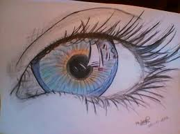 28 best eye skeches images on pinterest draw eyes drawing ideas