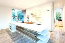 Kitchen Cabinet Island Ideas Modern Kitchen Ideas With Island Rustic Modern Kitchen Cabinet