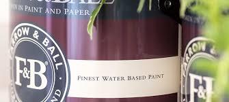 decorating ideas paint u0026 wallpaper windsor