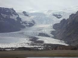 The Interior Plains Climate Climate R U0026d Program Science Topics