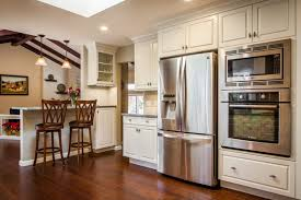 9 Ft Ceiling Kitchen Cabinets Kitchen Cabinets 9 Foot Hood 20 Foot Kitchen Cabinets 14 Foot