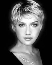 short haircuts women over 50 back of head 30 best hair cut images on pinterest short haircuts short bobs