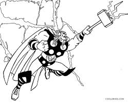 super hero squad coloring pages to print 45 best comic book coloring pages images on pinterest coloring