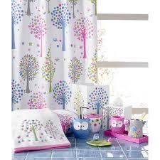 Childrens Shower Curtain Children S Shower Curtains Shower Curtains Ideas