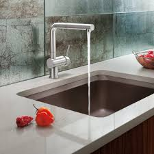 Industrial Kitchen Faucets Stainless Steel Kitchen Faucet Adorable Moen Shower Faucet Stainless Steel