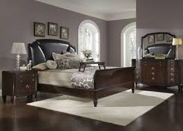 getting traditional touch of transitional bedroom furniture