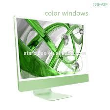 meilleur ordinateur de bureau tout en un meilleur pc gaming ordinateur couleur pc 27 pouce tout en un