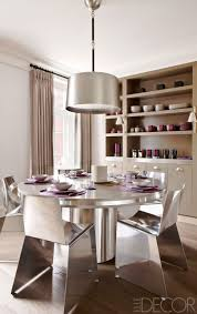 dining room inspirational curved benches and banquette abstract