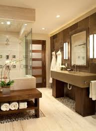 all time popular bathroom design ideas beautyharmonylife personal spa bath