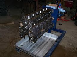 Dodge Truck Cummins Engine - cummins rebuild pics inside dodge diesel diesel truck resource