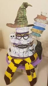 Diaper Cake Bathtub Adorable Diaper Cake Ideas