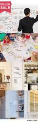 25 best whiteboard sticker ideas on pinterest kids brushing rabbitgooing rabbitgoo self adhesive wall sticker wall paper whiteboard sticker chalkboard contact paper