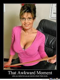 Sarah Palin Memes - boobs by sarah palin by feelthephil meme center
