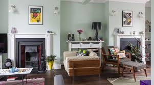 Designer Homes For The Love Of Kitsch Amberth Interior Design - Lifestyle designer homes
