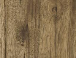 kaindl laminate flooring max pro flooring ta florida 813
