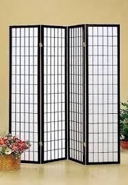 Modular Room Divider Temporary Office Dividers U2013 Creating Home Office Space Xobba Com