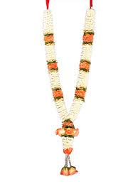 flower malai designs for indian weddings grand maroon intricate