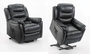keith power lift recliner the dump america u0027s furniture outlet