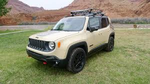 jeep safari 2015 please make a business case for hand grenade gear shifters jeep