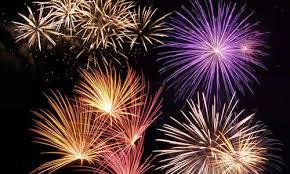 25 free dazzling photoshop fireworks brushes naldz graphics