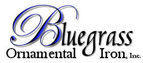 bluegrassornamentaliron a touch of ornamental iron