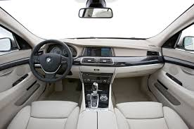 2010 Bmw Gt 2010 Bmw 550i Automatic Us Related Infomation Specifications