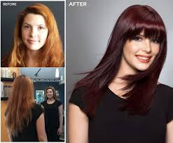 gallery collections from colorianne prestige italian hair color