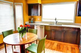 gel stain on kitchen cabinets staining kitchen cabinets with gel stain diy refinishing ideas