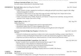 study abroad coordinator cover letter essay about television