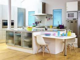 122 best kitchen island table combinations images on pinterest