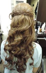 hair trade 38 best looks by trade secrets images on gel
