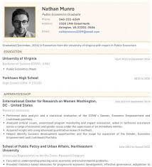 economics major resume best 25 cv maker ideas on pinterest create a cv invitation