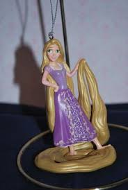 disney princess dresses ornaments when i was a wdw