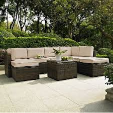 patio furniture outdoor furniture u0026 patio table rc willey