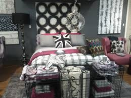 Bed Back Design Teen Room Modern Teen Bedroom With Cool Furniture And Decorations
