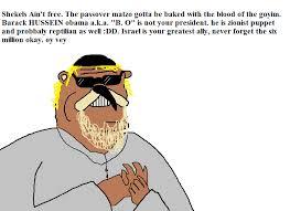 Shekels Meme - shekels ain t free freedom ain t free know your meme