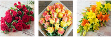 flowers direct discount at flowers direct
