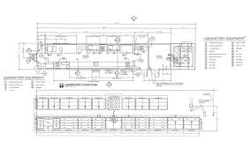 Tara Floor Plan by Honeywell International Quality Assurance Lab Art U0027s Way Scientific