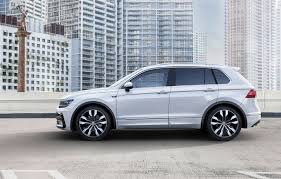 car ads 2016 volkswagen car sales dropped only 0 7 in first half of 2016