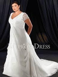 winter plus size wedding dresses wepromdresses net