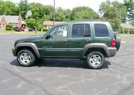 jeep liberty 2015 2002 jeep liberty sport 008 2002 jeep liberty sport 008