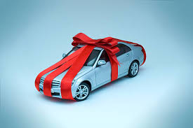 car ribbon royalty free car ribbon pictures images and stock photos istock