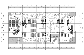 architecture projects cad drawings download https www
