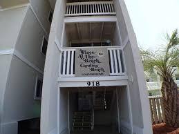 A Place Nc A Place At The Carolina Nc