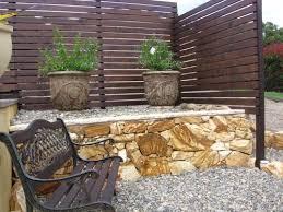 13 best garden feature wall images on pinterest garden features
