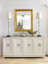 Sideboards Marvellous Kitchen Credenza Kitchencredenzabuffet - Dining room consoles buffets