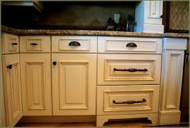 kitchen cabinet handles ideas top knobs and pulls finger pull cabinet hardware center finger